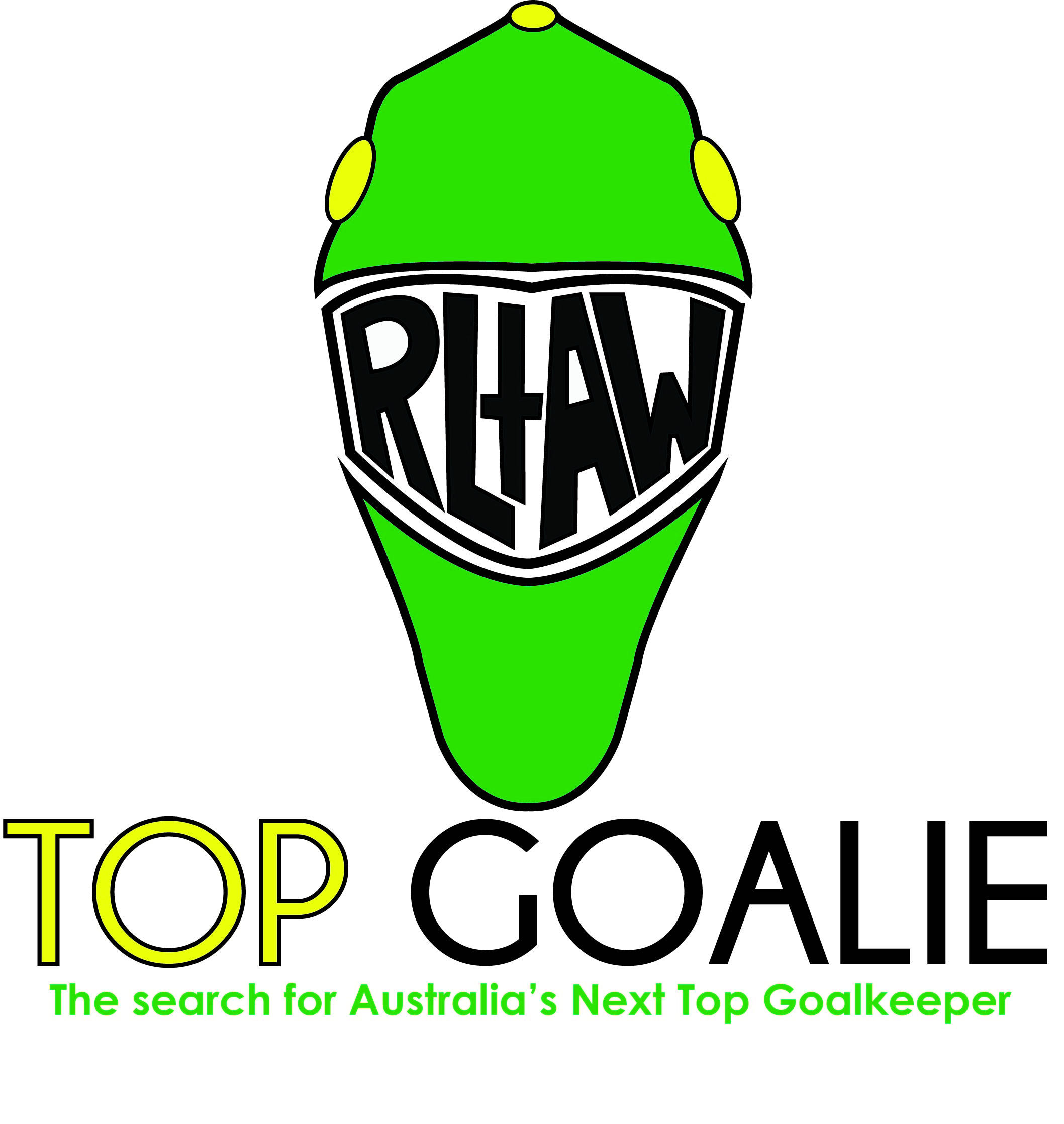 AUS Next Top Goalie part 2