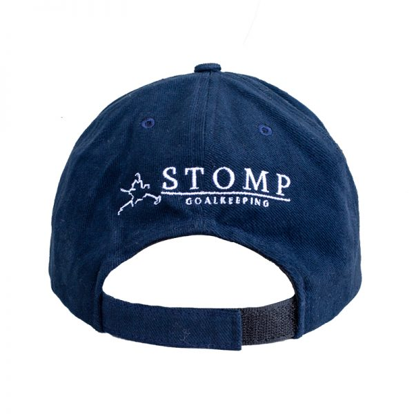 Stomp Goalkeeping Cap