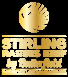 Sterling Ranges Beef