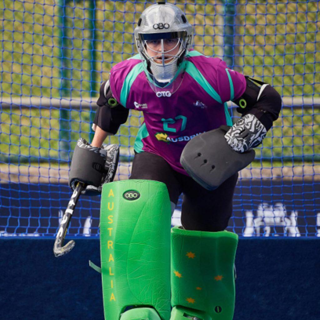 Hockeyroos Tokyo 2021 squad finalised