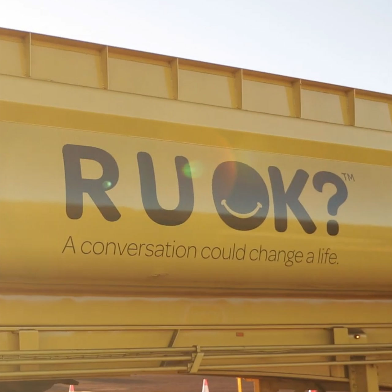 Mineral Resources RUOK